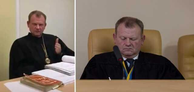 Стали известны новые обстоятельства гибели судьи Печерского суда Писанца