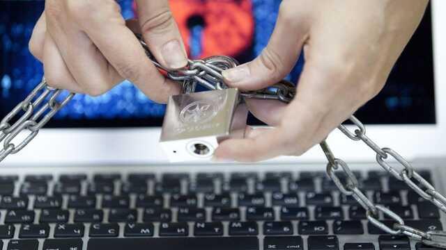 Россия собирается ограничить скорость интернета до 24кбит/с – СМИ