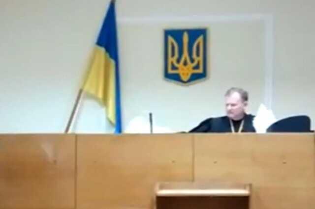 Смерть судьи Печерского райсуда Киева Писанца: СМИ назвали версии