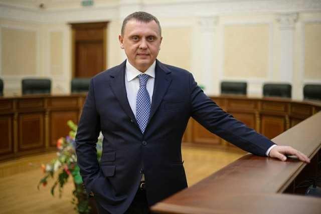 Почему не сидит на нарах Павел Гречковский