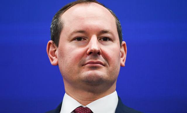 Ливинский, Рюмин, Муров: почему в руководство ПАО Россети десятилетиями назначают мошенников и казнокрадов?