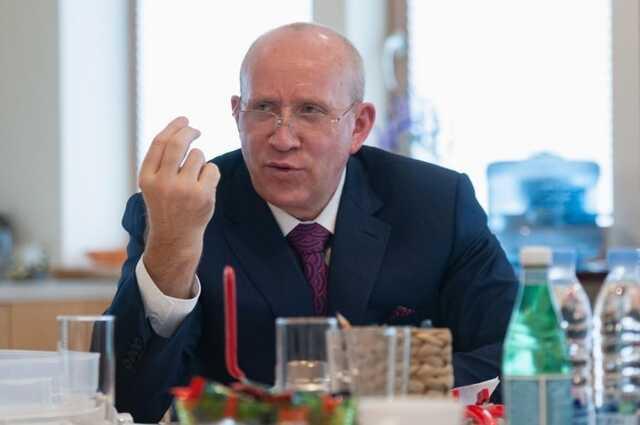 Мельников Павел Эдуардович в международном розыске: пойдет по антиворовской статье