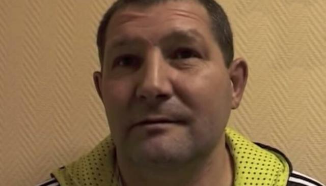 Российские присяжные оправдали очередного вора в законе
