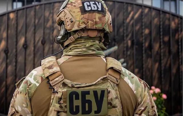 Сотрудников СБУ обвинили в похищении бизнесмена: вывезли в лес, пытали и заставили отдать биткоины
