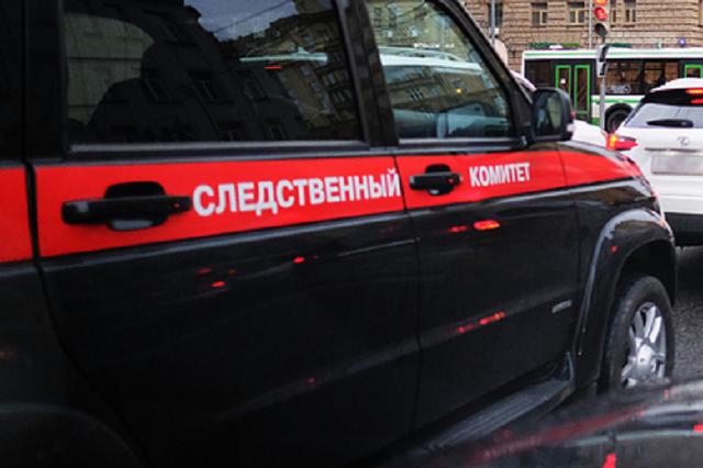 В СКР захотели возбудить дела против пятерых российских судей