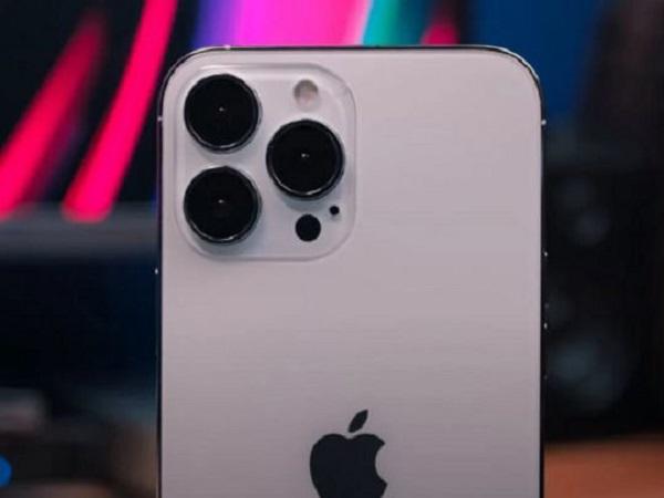 Масштабная презентация Apple: что известно о стоимости iPhone 13