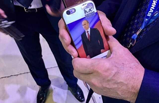 ФАС потребовала от Теле2 снизить цены на мобильную связь