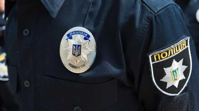 В Киеве педофил оглушил ребёнка на улице и затащил в недострой: детали ЧП