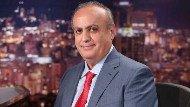 Экс-министр Ливана призвал привезти в страну 10 тысяч украинок или россиянок для проституции