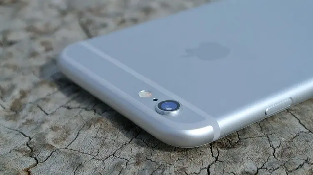 Apple выпустила обновление iOS, чтобы победить уязвимость, которой пользовалась шпионская программа Pegasus