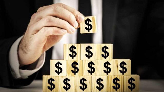 TeleTrade, MaxiPlus, Kiplar и еще четверо: регулятор назвал новые финансовые пирамиды