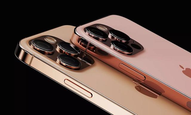 Что известно об iPhone 13, который презентуют сегодня. Новый дизайн, характеристики, цена