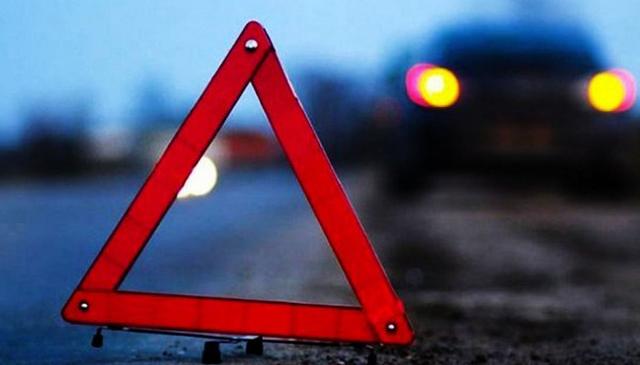 """ДТП с ребенком под Киевом: водитель откупился, но владелец """"кубика"""" уже гонял пьяным. Эксклюзив"""