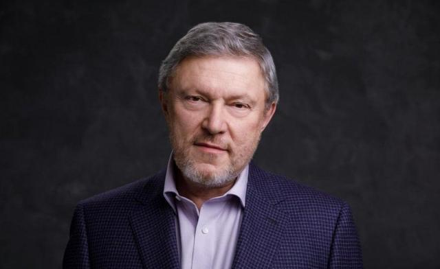 Кандидат с Рублевки. Явлинский перед выборами купил особняк на деньги связанного с властью адвокатского бюро