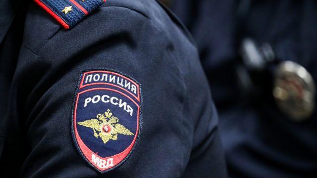 Жители Бужаниново видели третьего предполагаемого убийцу женщины