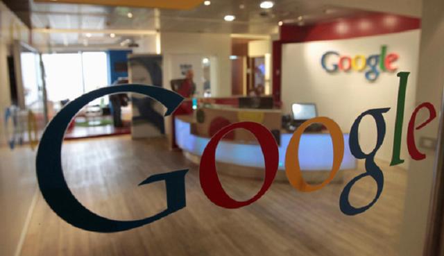 Приставы поискали в Google «Умное голосование»