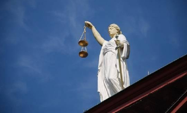 Адвокат Шота Горгадзе убежден, что при объективном рассмотрении дела Валерия Кагача приговор может быть только оправдательным