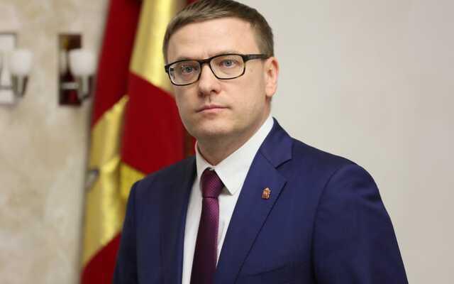Челябинский губернатор Алексей Текслер нуждается в инфраструктурном бюджетном кредите на 72 млрд рублей