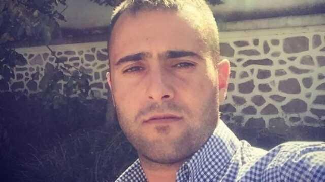 Американских военных обвинили в убийстве офицера ВС Болгарии