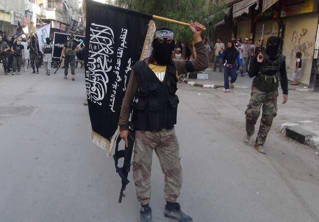 ЦРУ: боевики «Аль-Каиды» начали возвращаться в Афганистан