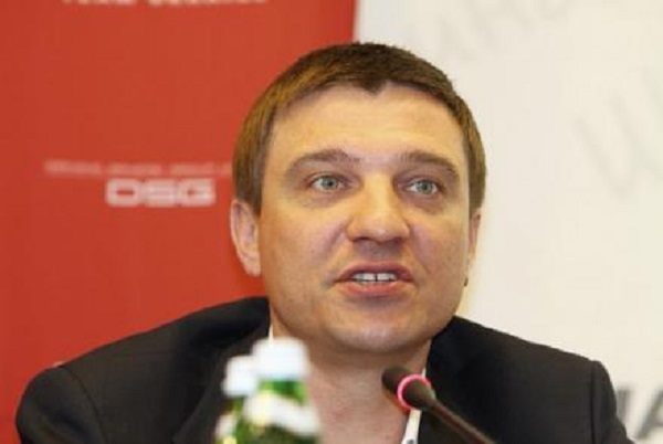 Дело финансиста Цыплакова направили в суд, но он в розыске и скрывается в Испании