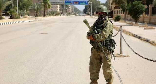 """Российская ЧВК """"Вагнера"""" может отправить около тысячи наемников в Мали: всплыли подробности"""