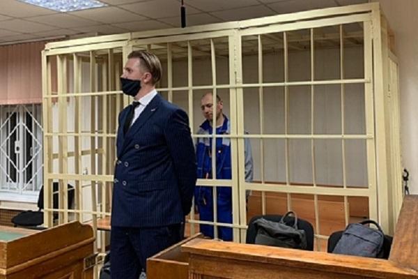 В деле о смертельном отравлении россиянок арбузом появятся новые фигуранты