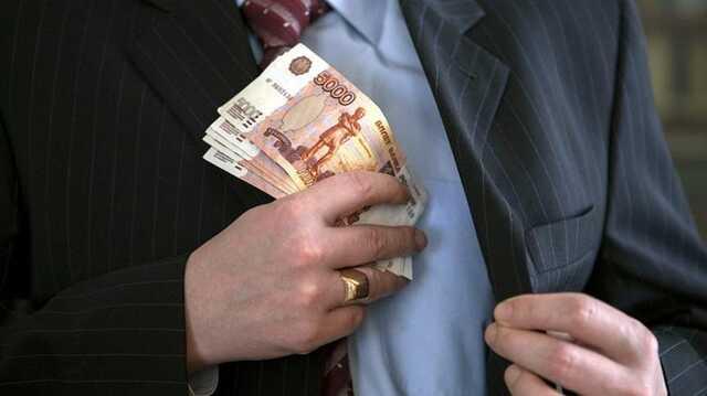 Хорошо живут: сколько зарабатывают главы администраций Томска