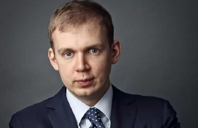 Курченко потерял газовый бизнес