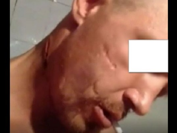 «Ходи и оглядывайся. Я оболью тебя кислотой»: в Запорожской области 38-летний мужчина два года терроризирует школьницу