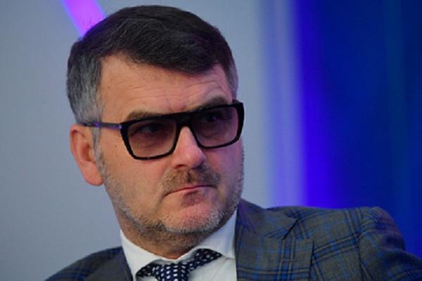 Политтехнолог раскрыл переговоры КПРФ с соратниками Навального