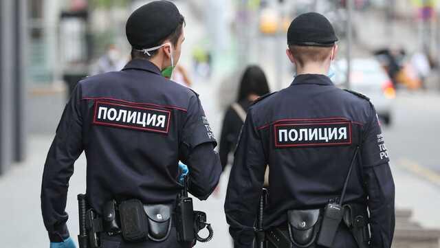 В Тобольске полиция обходит квартиры наблюдателей на выборах в Госдуму
