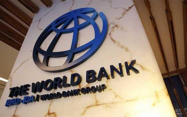 Всемирный банк больше не будет публиковать рейтинг Doing Business