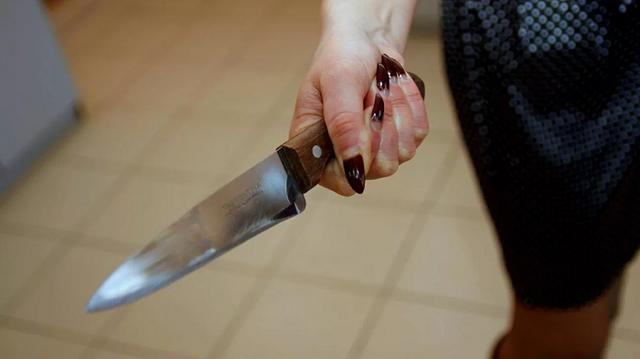 На Черкасчине женщина убила подругу из-за ревности: ей грозит 15 лет тюрьмы