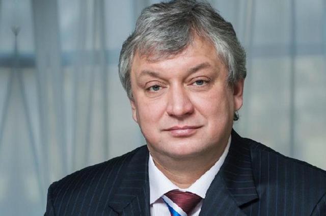 Лихие 90е в Иркутске. Семейные разборки стали причиной похищения человека