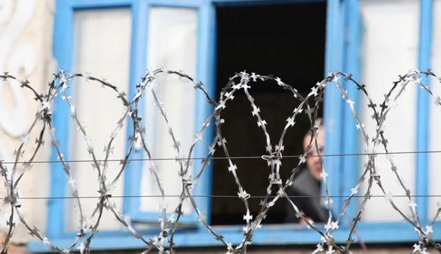 Мужчина сядет в тюрьму за разврат детей в поликлиниках Киева