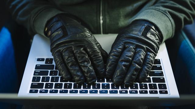 «Единая Россия» сообщила о хакерской атаке на ее сервисы в первый день выборов