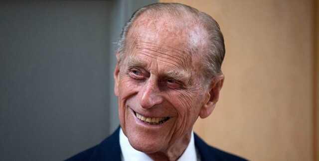 Завещание принца Филиппа останется запечатанным 90 лет — решение Высокого суда
