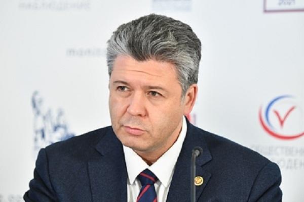 В ОП признали ложными сообщения движения «Голос» о нарушениях на выборах