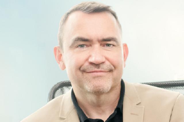 НАБУ проверяет вице-президента «Энергоатома»