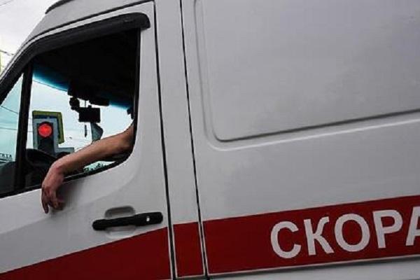 В России учитель упал со стула и умер на глазах у детей