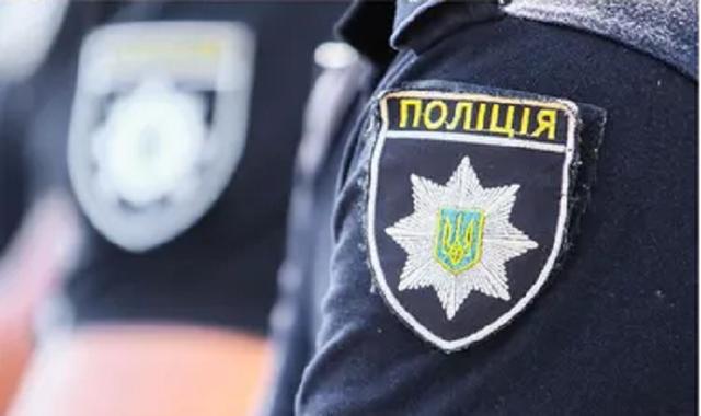Суд отправил за решетку двух экс-полицейских с Днепропетровщины, укравших у вора 42 млн грн