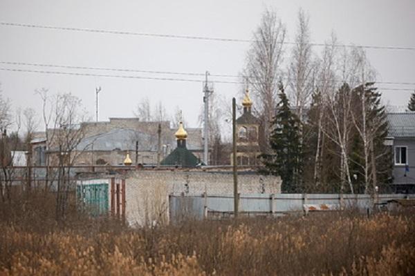 В России предложили разрешить осуждённым посещать культурные мероприятия