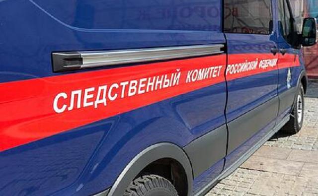 Россиянин убил сестру, ранил трёх человек и покончил с собой