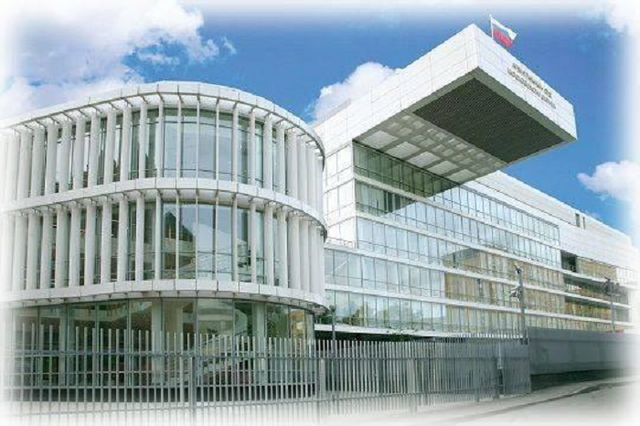 АС Московского округа решит судьбу 413 млн рублей налогового долга ЗАО «Стройтехносервис»