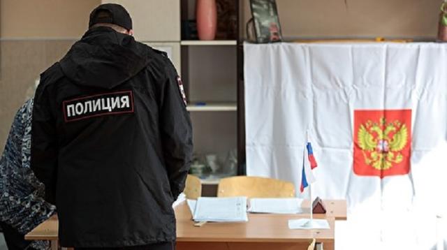 Омского депутата-коммуниста арестовали на 10 суток за неподчинение полиции