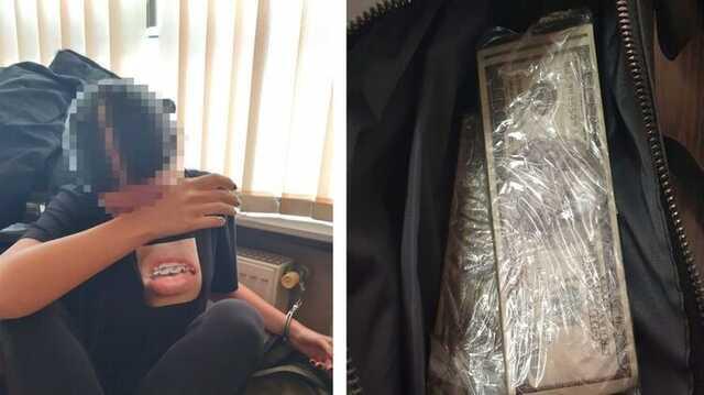 В Полтаве у депутата облсовета похитили дочь. За неё требовали выкуп в биткоинах
