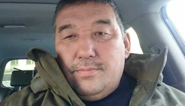Отсидевшего за мошенничество экс-министра заподозрили в убийстве жены