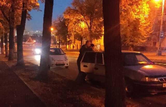 В Магнитогорске полиция задержала доверенное лицо кандидата в депутаты Госдумы от КПРФ