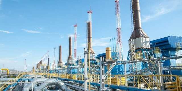 Свой арбитраж с «Ростехом» и «Газпромом»